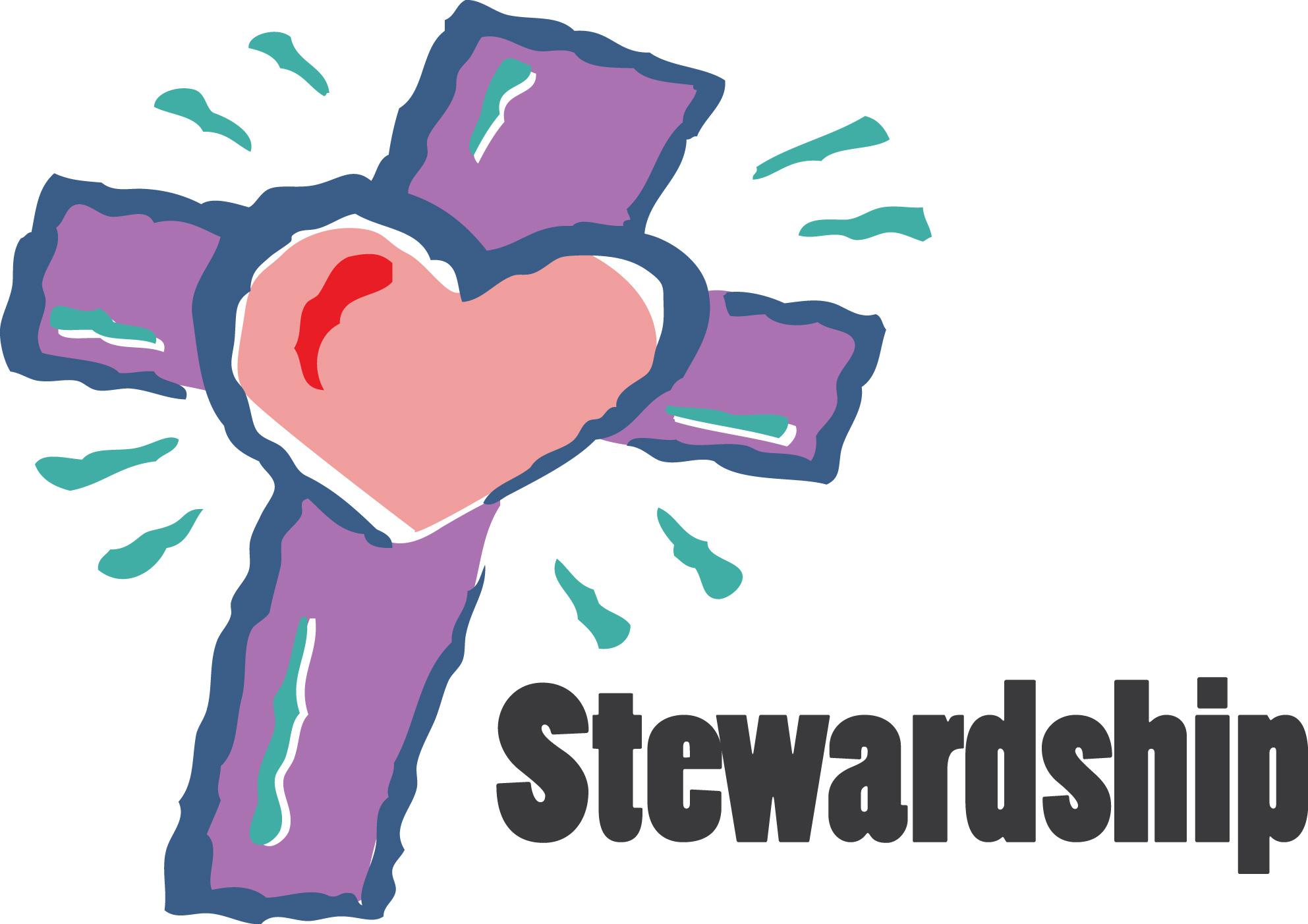 Stewardship Www Imgkid Com The Image Kid Has It